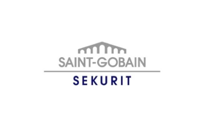 SaintGobainSekurit
