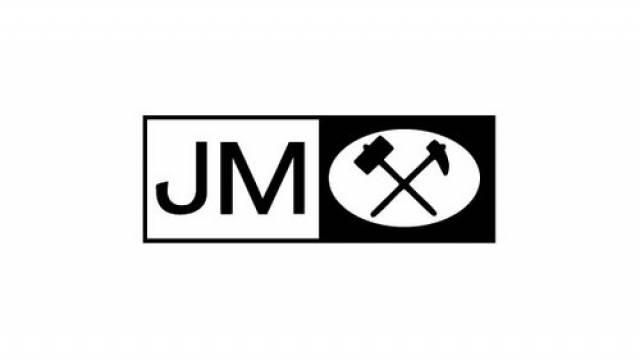 JMblacktwitter