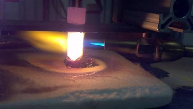 Micron3dpannouncesbreakthrough3dprintingglassmaterials00004