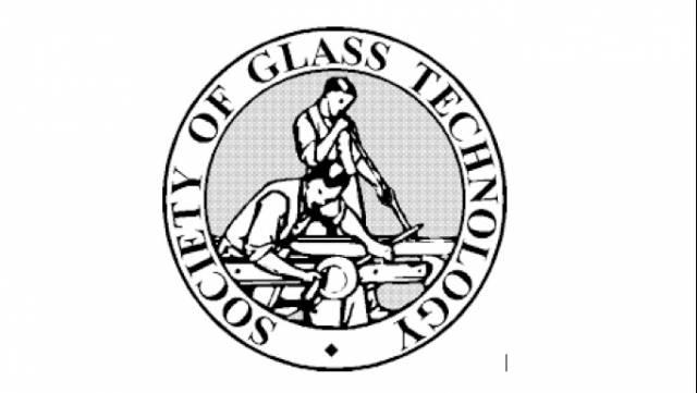Socglass