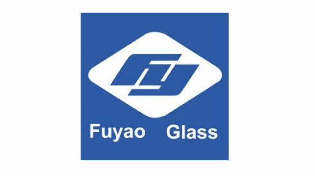 Fuyao