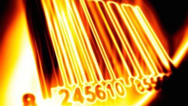 PresOnUHTLabel500x5001