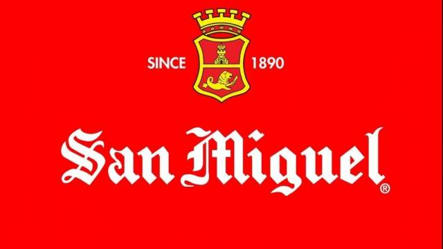 san miguel corporation Media in category san miguel corporation the following 14 files are in this category, out of 14 total.