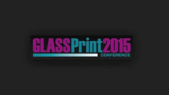 Glassprint