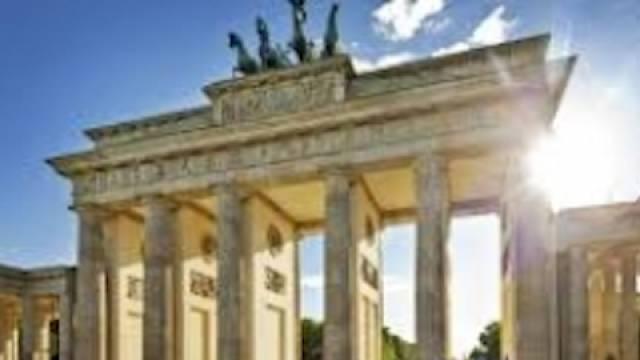 Berlinmb7ifdpolhewo3ozhpmbnckdb8676xohv0yj40h0l4