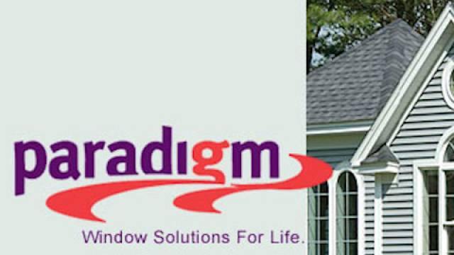 Paradigmwindow2