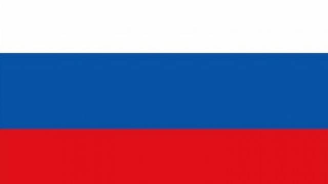 20111004111509russianflag