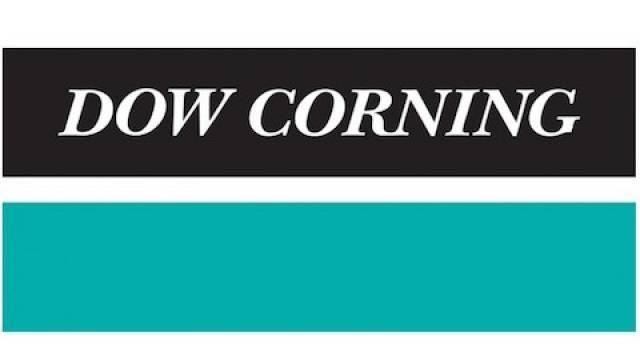 20151213041216DowCorningLogoth8