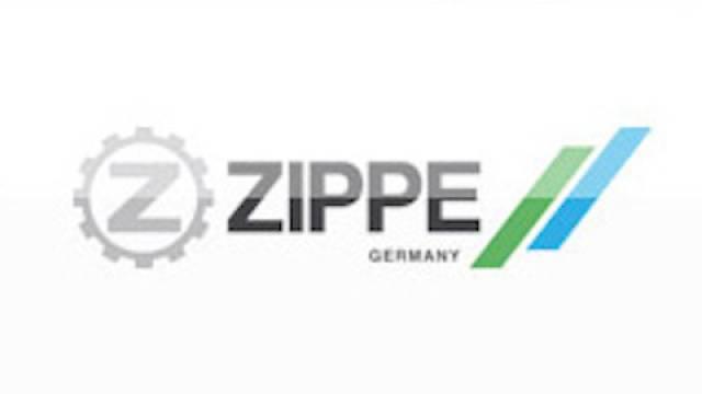 ZippeLogo