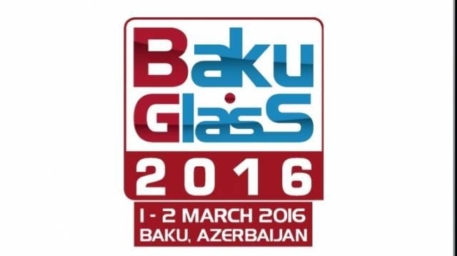 Bakulogo