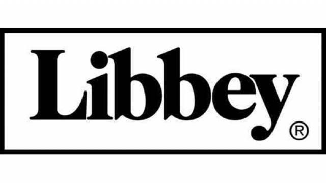 Libbeylogo