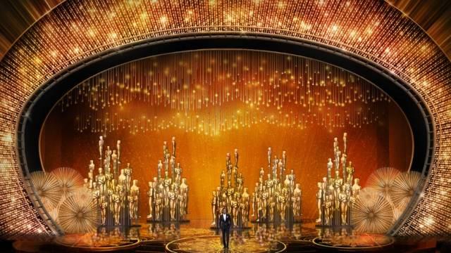 Oscars2016setsderekmclane02