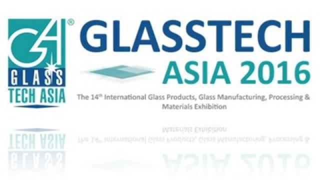 GlastechAsia