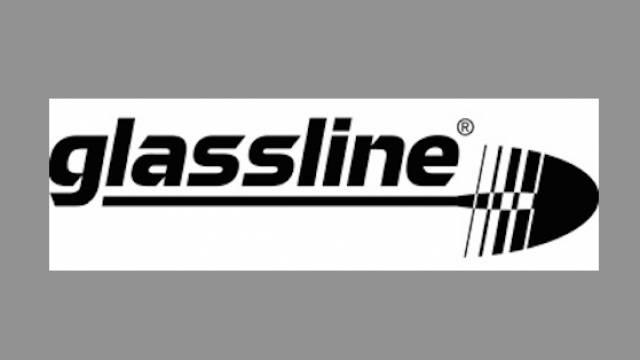 Glassline