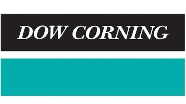 20151213041216DowCorningLogoth81