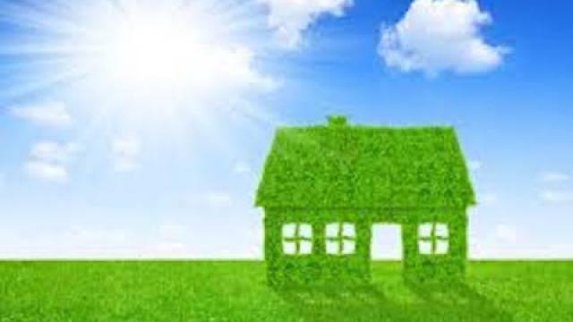 Energygreenhousefanniemaerealestatefloridamiamivivrinvestbuyapartment