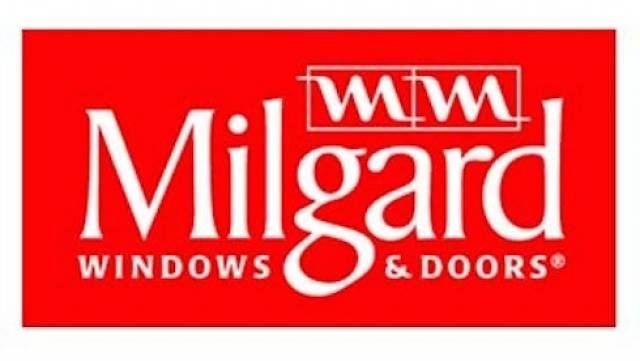 Milgardlogonewnew