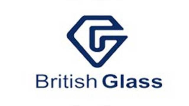 Britishglasslogo
