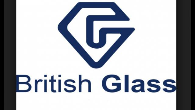 Britishglass