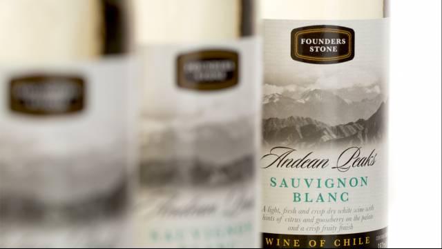Winefoundersstone8