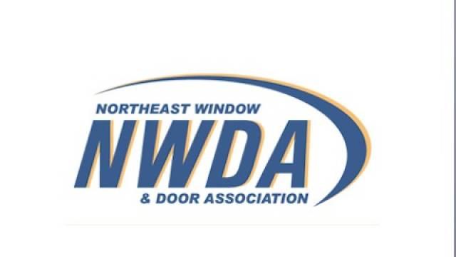 Nwda26716