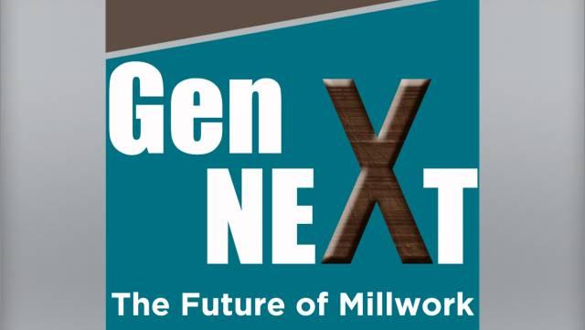 GenNEXTNewsWorldMillworkAllianceV2