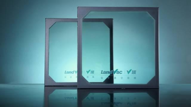 LandVac1