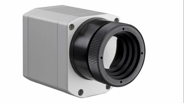 Optrisinfraredcamerapi640g7