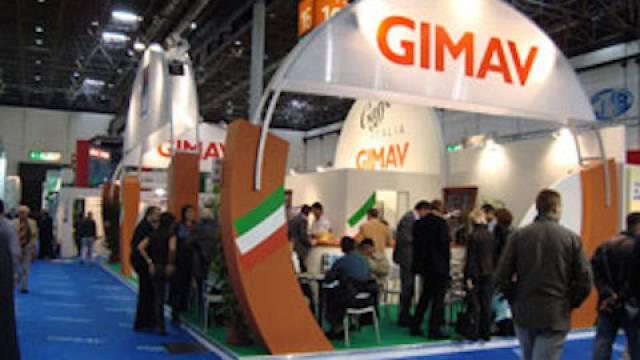 Gimav1