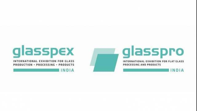 Glasspex