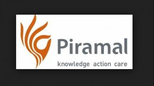 Piramal11116