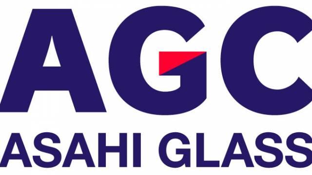 AGClogoLOGONEW