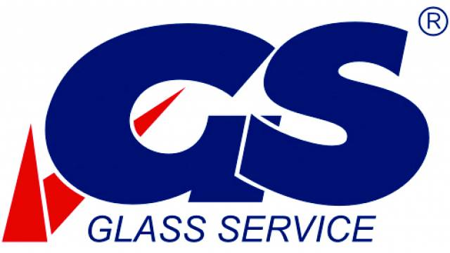 GlassServicelogo