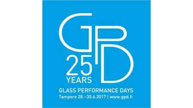 GPD2017logo