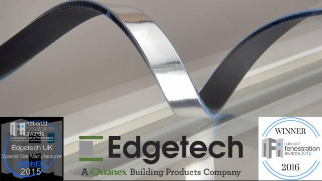 EdgetechNamedSpacerBarManufacturer2016attheNFAs1