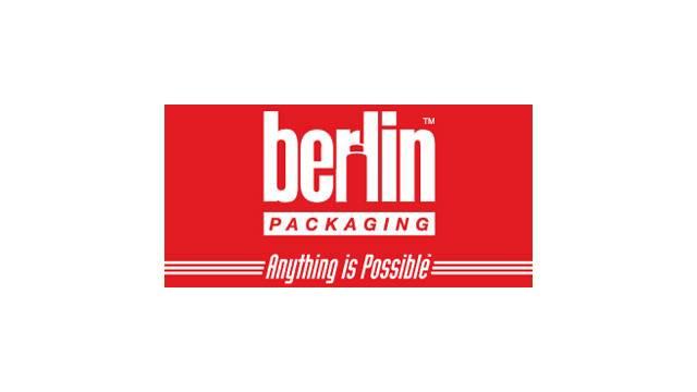 Berlin568158ea2b546