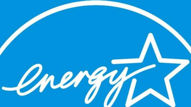 Energystarrequirementsupdatedepa