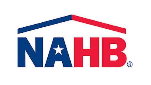Nahblogo