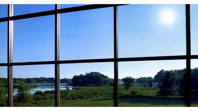 Windowsoff