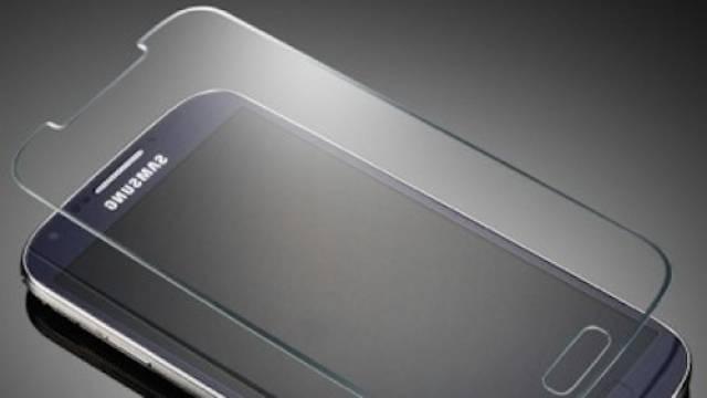 SmartphoneCoverGlasse1482908107629