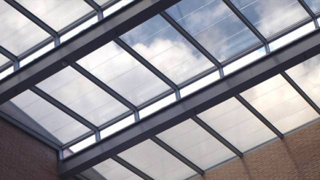 Photovoltaictransparentglass1