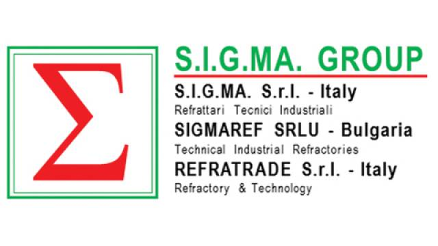 SIGMAGROUPlogoXnews