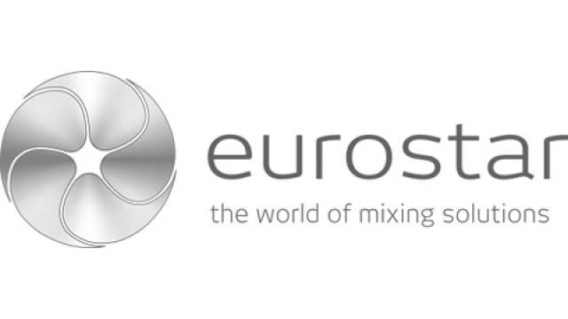Eurostarlogo