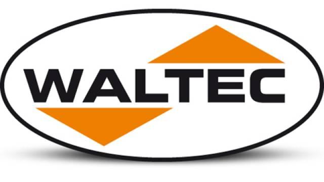 Walteclogo