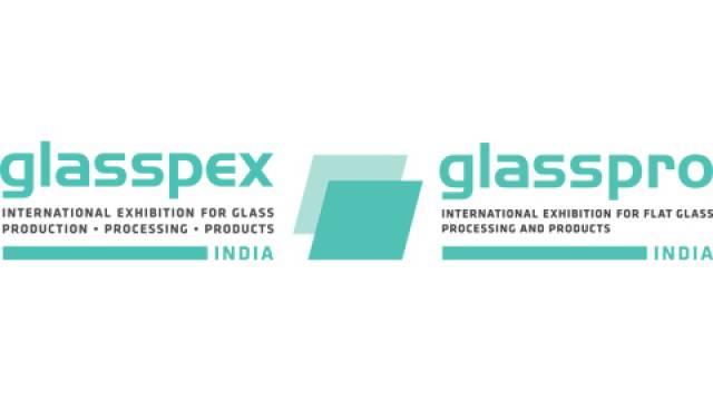 Glasspexglasspro