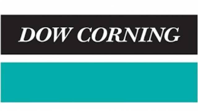 Dowcorning