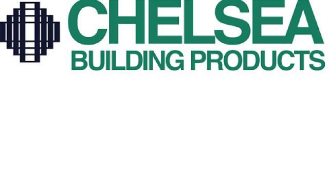 Chelsae