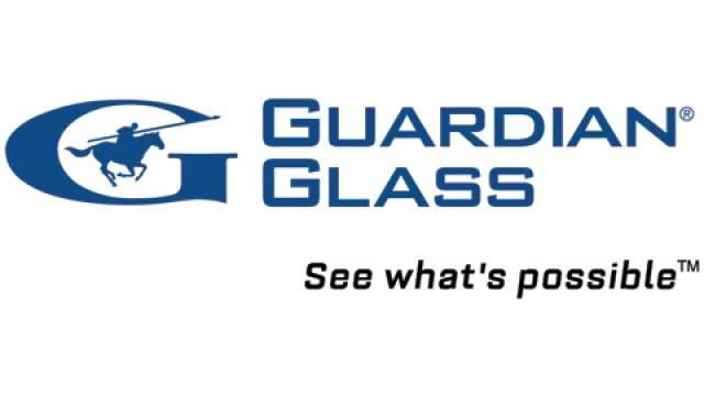 GuardianGlassLogotaglineColor