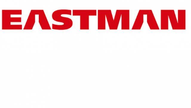 Eastman3