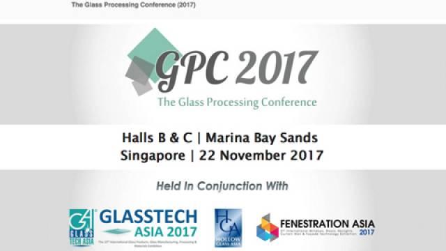 GPC2017